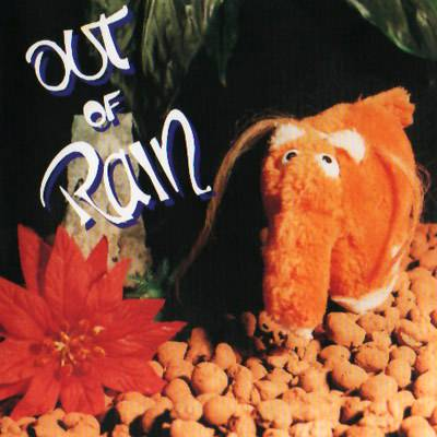 out_of_rain - Kopie