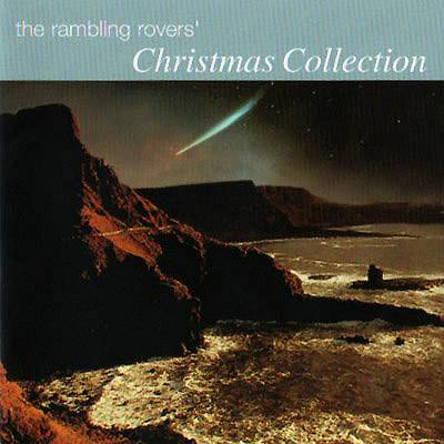 rambling_rovers_christmas_collection