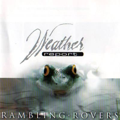 rambling_rovers_weather_report - Kopie